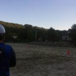 ドローン技能訓練校 プロフェッショナル養成コース