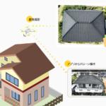 terra roofer