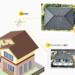テラドローンが屋根点検のソリューションとして「TERRA ROOFER」の提供開始